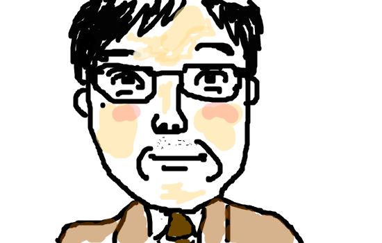 糸井羊司さん. Apr 05, 2012 TwitPaint ...