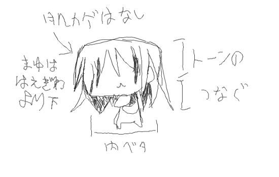 TwitPaint - 砌煉炭(rntn)